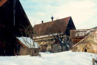 hofstetter-muehle-w1982