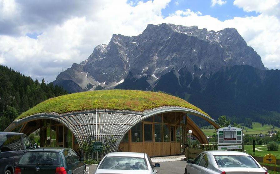 dachbegruenung-gruendach-zugspitze-dachgarten24512a54c3e7eea