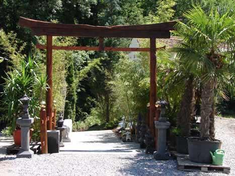 2007-bambusgarten-tor