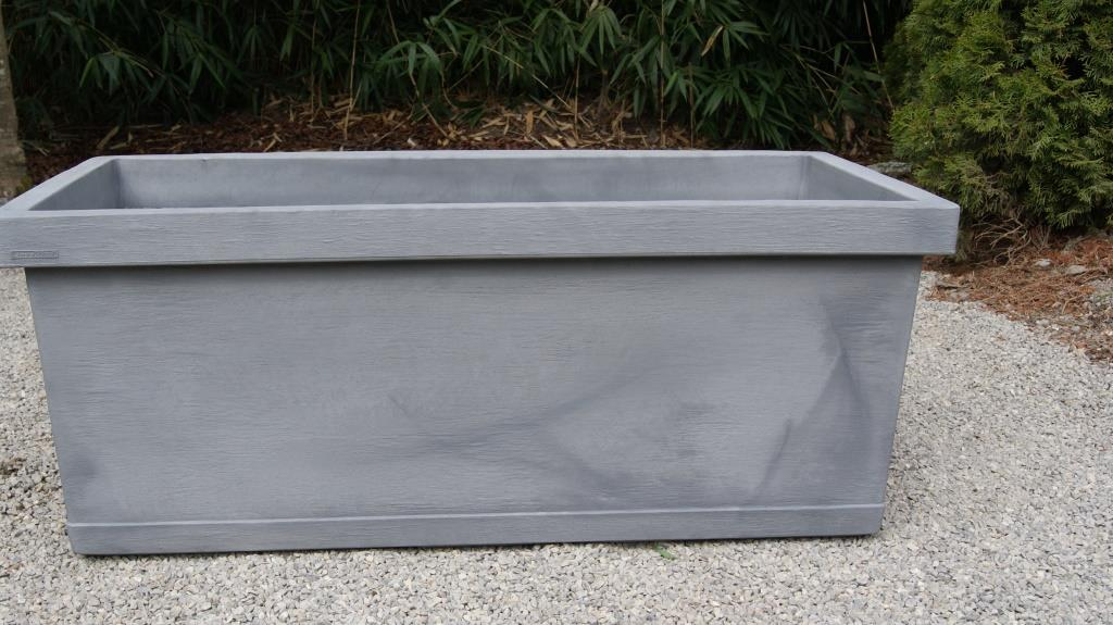 plastenic linea kreta pflanzengef sse dachgarten24. Black Bedroom Furniture Sets. Home Design Ideas