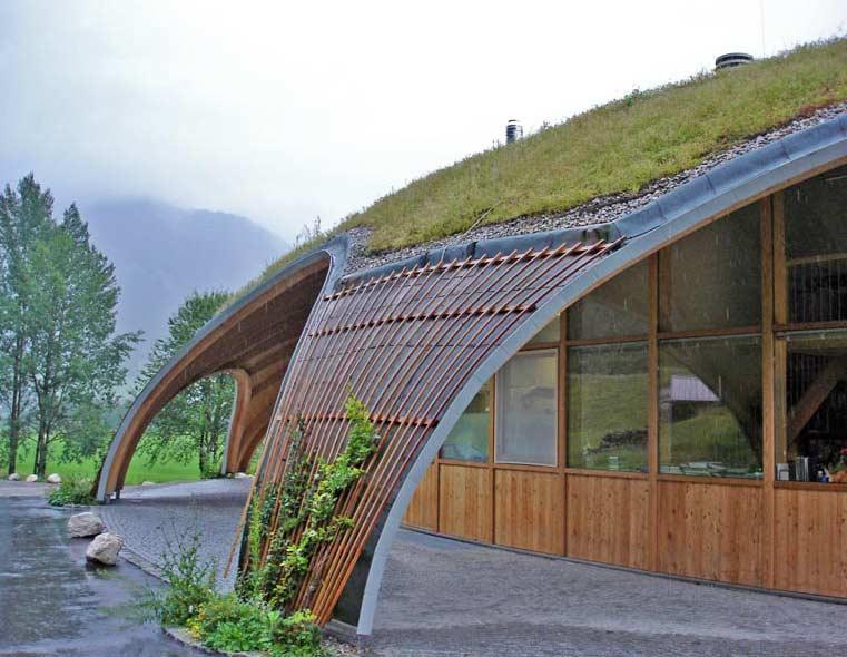 dachbegruenung-gruendach-zugspitze-dachgarten24-25795f710cf753